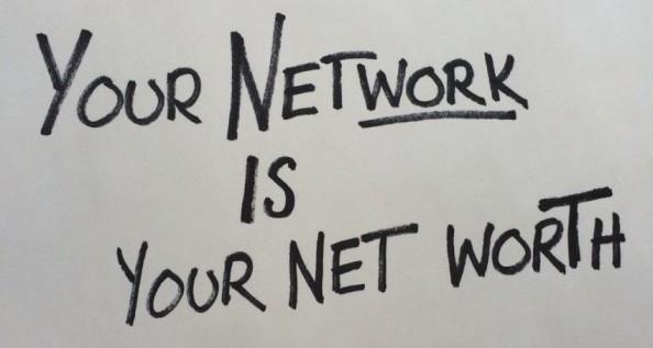 netnetwork